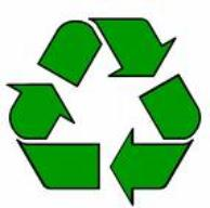 Refinishing is Remodeling Responsibly by Recycling your Fixtures.